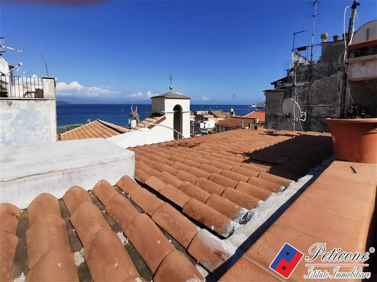 Appartamento in vendita a Gaeta, 3 locali, prezzo € 150.000   PortaleAgenzieImmobiliari.it