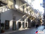 UFFICIO in centro su Corso Appio Claudio