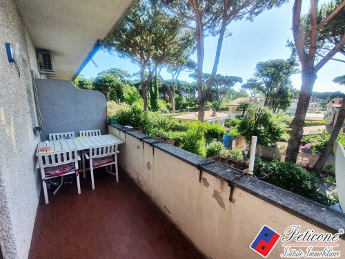 MONOLOCALE in RESIDENCE a 500 Mt dal MARE
