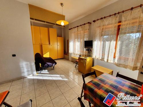 Mini appartamento a 500 Mt dal MARE
