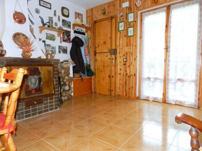 Vai alla scheda: Appartamento Vendita Cappadocia