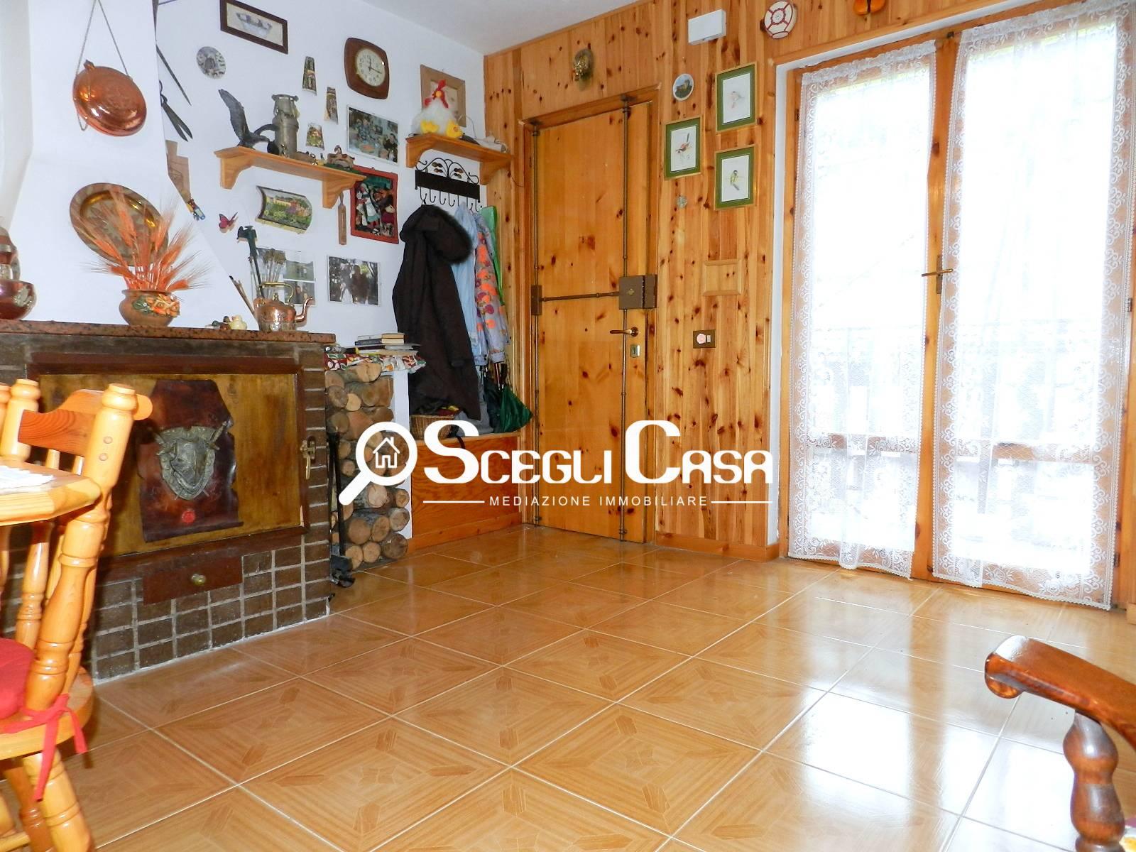 Appartamento in vendita a Cappadocia, 3 locali, prezzo € 45.000   CambioCasa.it