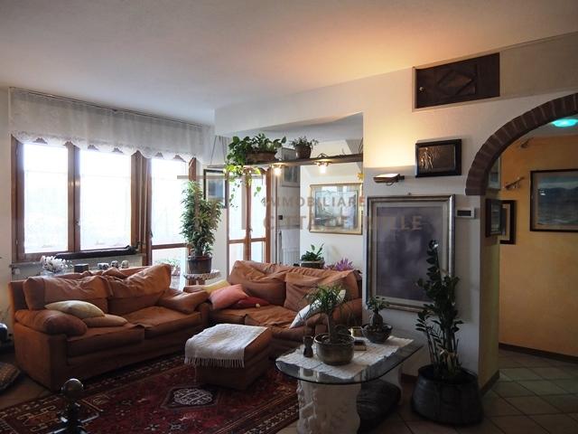bergamo vendita quart: borgo palazzo (bassa) immobiliare città dei mille