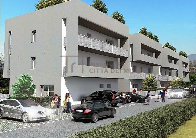 bergamo vendita quart: redona immobiliare-città-dei-mille