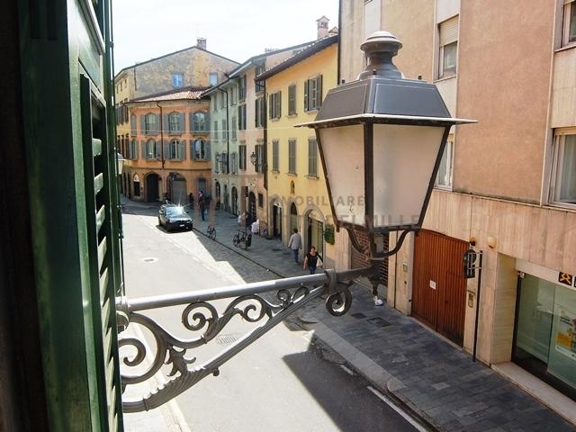 Bilocale Bergamo  10