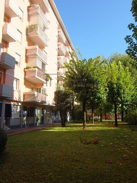 Appartamento in vendita a Redona, Bergamo (BG)