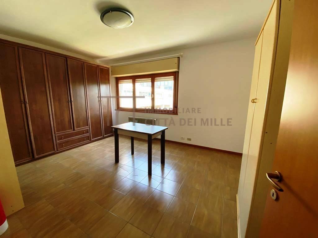 Appartamento, 42 Mq, Vendita - Bergamo (Bergamo)