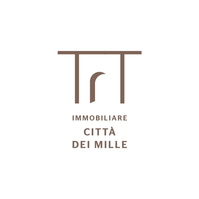 Capannone in vendita a Grassobbio, 9999 locali, prezzo € 800.000 | PortaleAgenzieImmobiliari.it