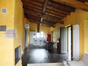 in Vendita a Bergamo