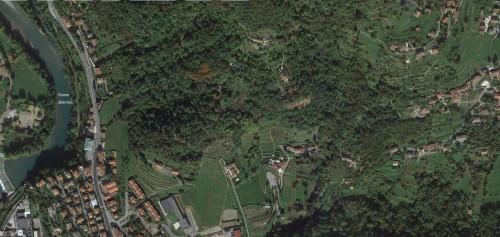in Vendita a Villa d'Almè
