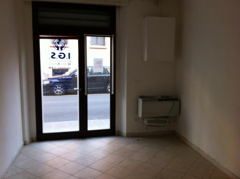 Negozio / Locale in vendita a Ferrara, 9999 locali, zona Località: Centrostorico, prezzo € 35.000 | Cambio Casa.it