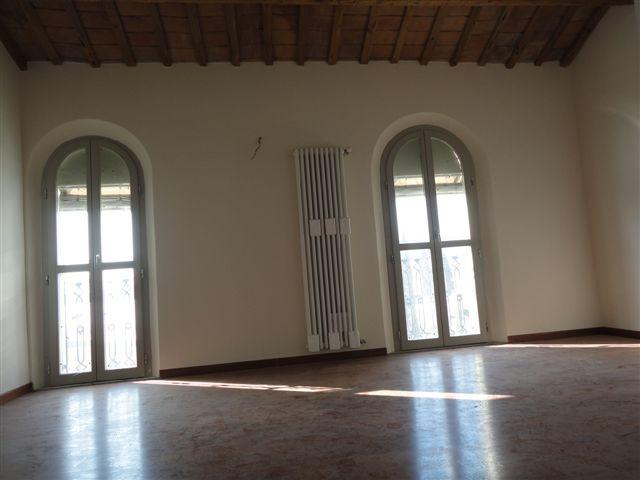 Bilocale Ferrara Via Della Ginestra 4