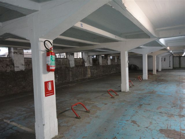 ferrara vendita quart: fuori mura - zona est progetto-casa-ferrara