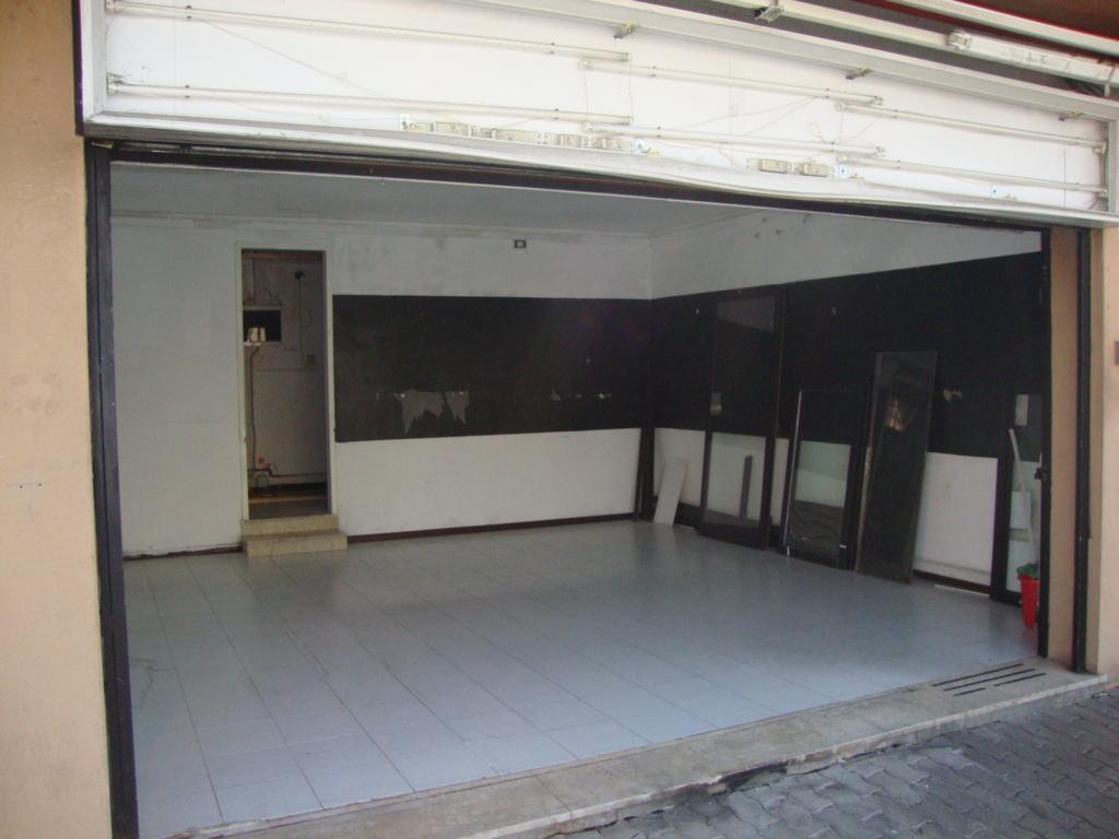 NEGOZIO in Affitto a Ferrara (FERRARA)