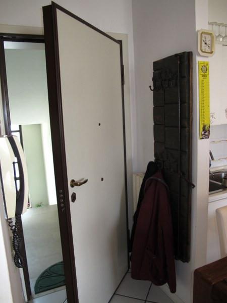 Bilocale Ferrara Via Vincenzo Barlaam 8