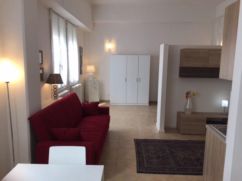 Foto - Appartamento In Vendita Ferrara (fe)