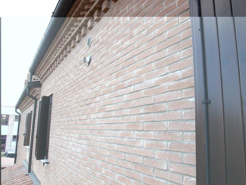 Bilocale Ferrara Via Antonio Lombardo 7