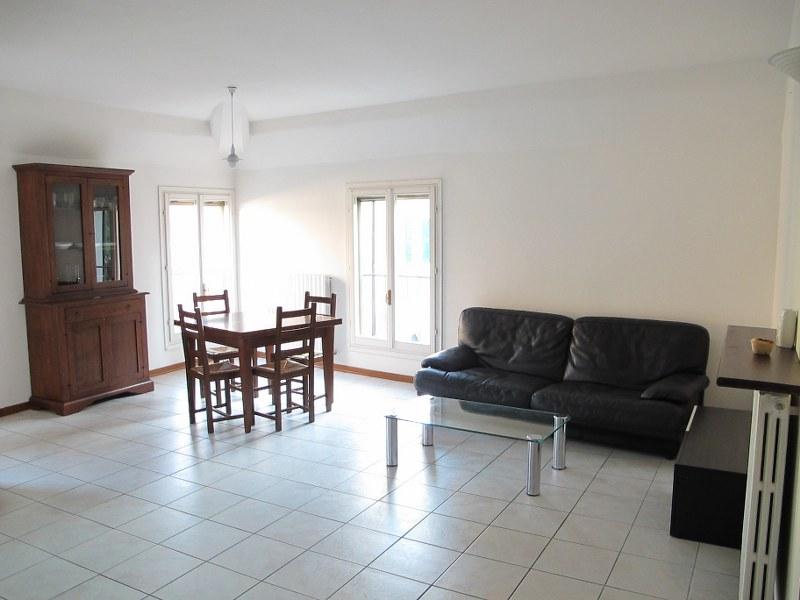 Appartamento, 60 Mq, Affitto - Ferrara (FE)