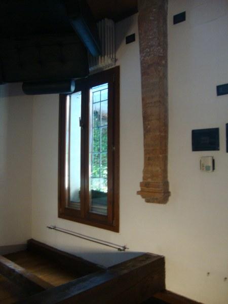 Bilocale Ferrara Via Colombarola 3