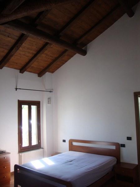 Bilocale Ferrara Via Colombarola 7