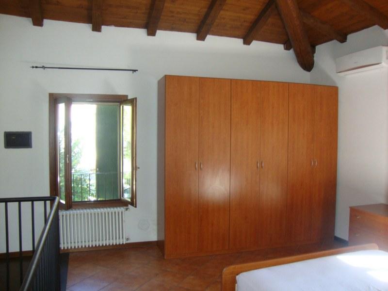 Bilocale Ferrara Via Colombarola 6
