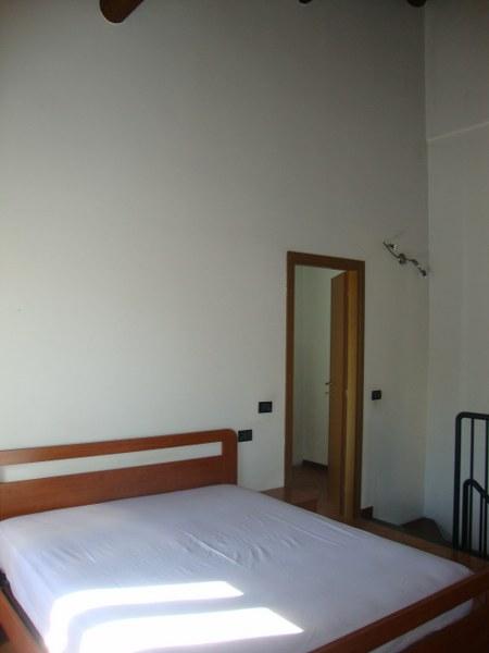 Bilocale Ferrara Via Colombarola 8