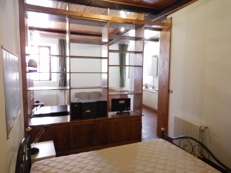 Bilocale Ferrara Via Belfiore 5