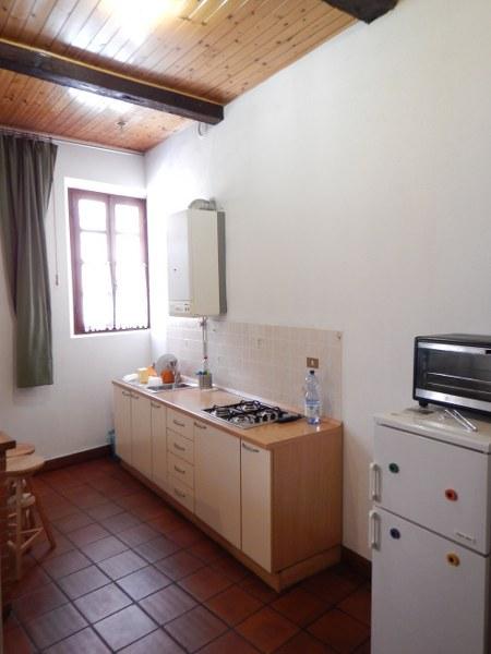 Bilocale Ferrara Via Belfiore 8