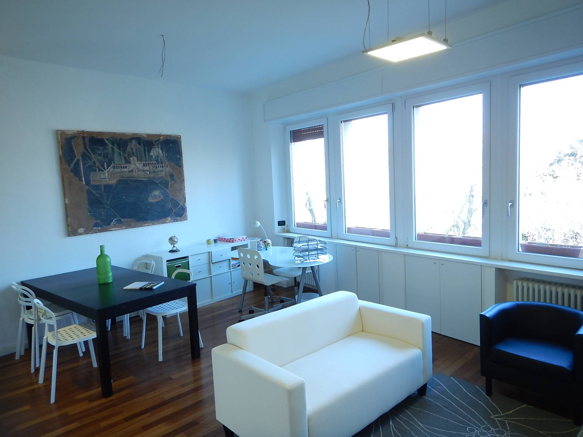 Ufficio / Studio in vendita a Ferrara, 9999 locali, zona Località: Centrostorico, prezzo € 110.000 | Cambio Casa.it