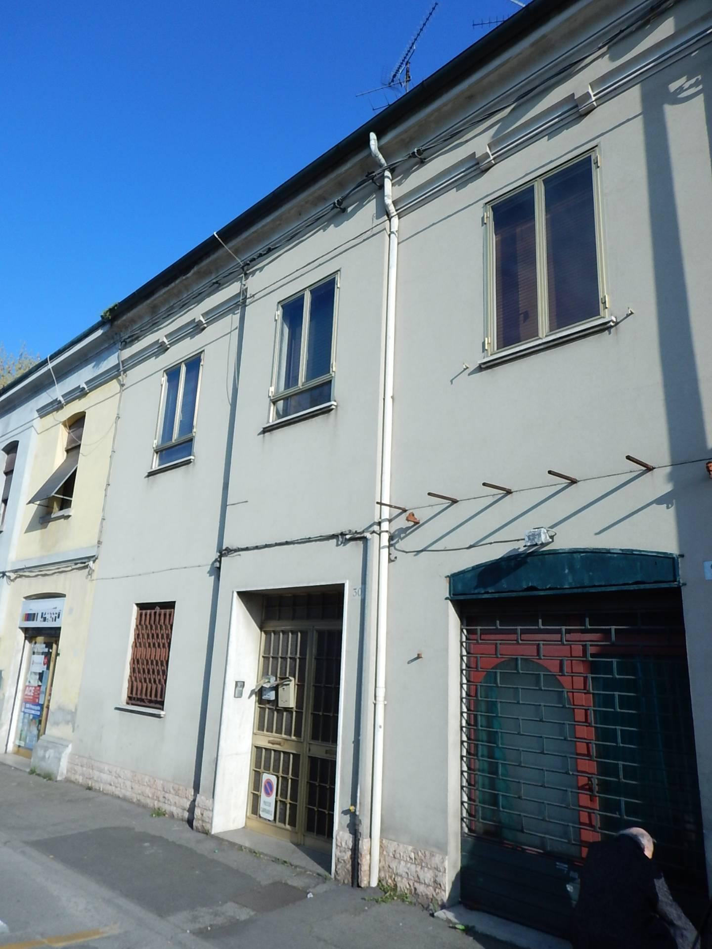Negozio / Locale in vendita a Ferrara, 9999 locali, zona Località: FuoriMura-ZonaNord-Ovest, prezzo € 23.000 | Cambio Casa.it