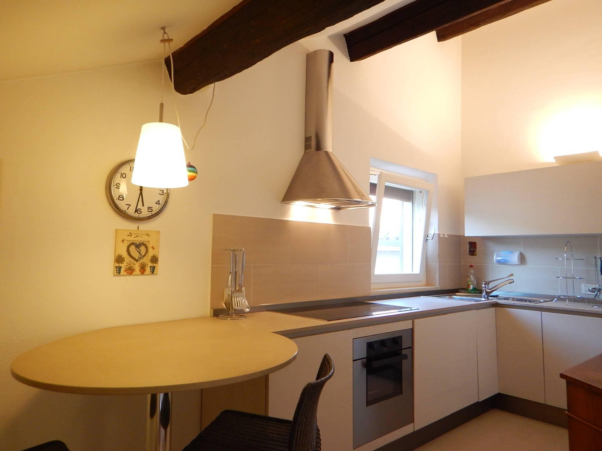 Appartamento, 70 Mq, Affitto - Ferrara (FE)