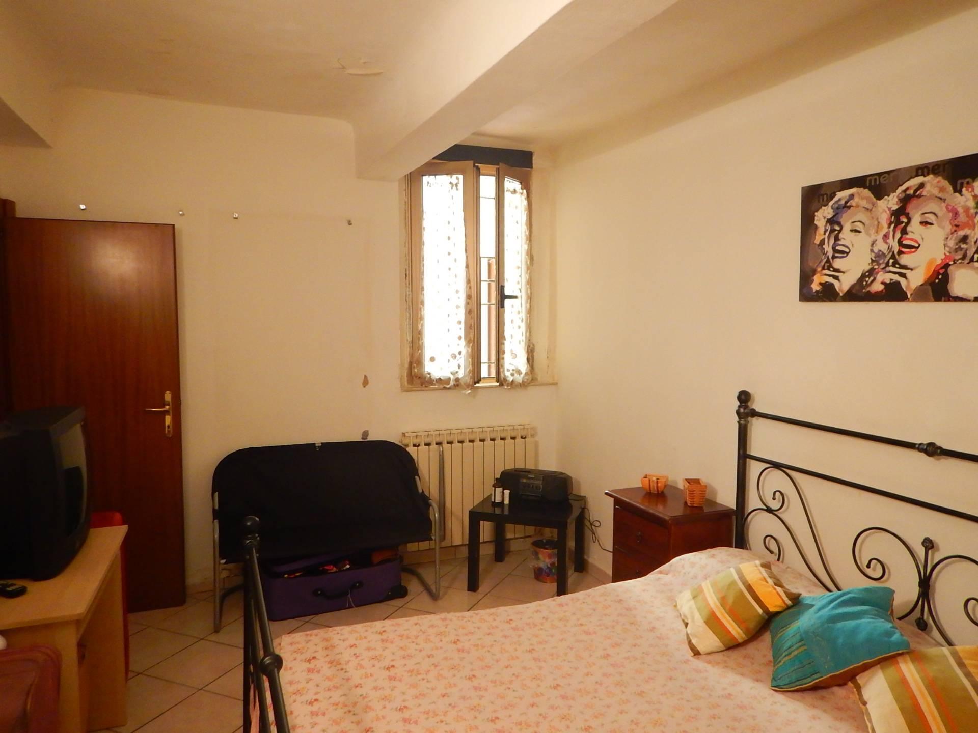 Bilocale Ferrara Vicolo Del Leoncorno 5