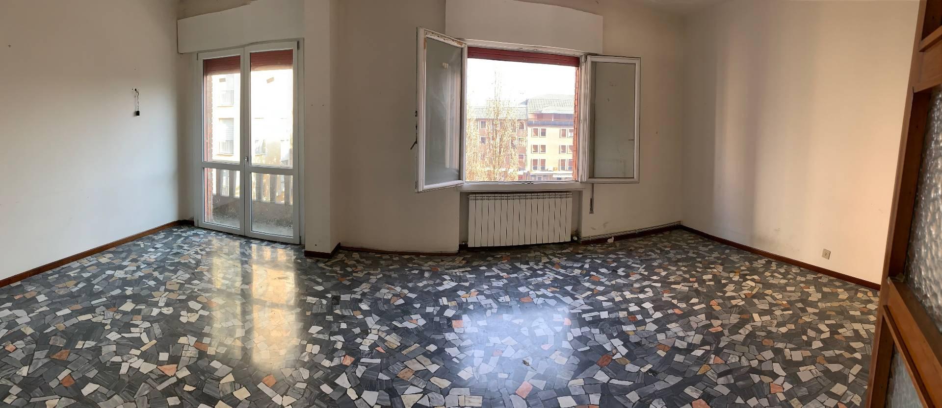 rovigo vendita quart: centro progetto-casa-ferrara