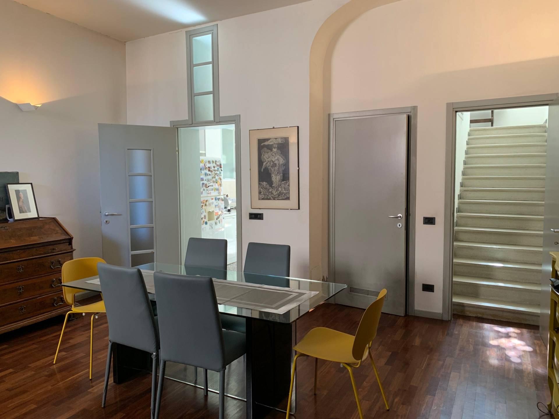 Armadi Su Misura Ferrara.Casa Villa Villetta In Vendita A Ferrara Cod 2655