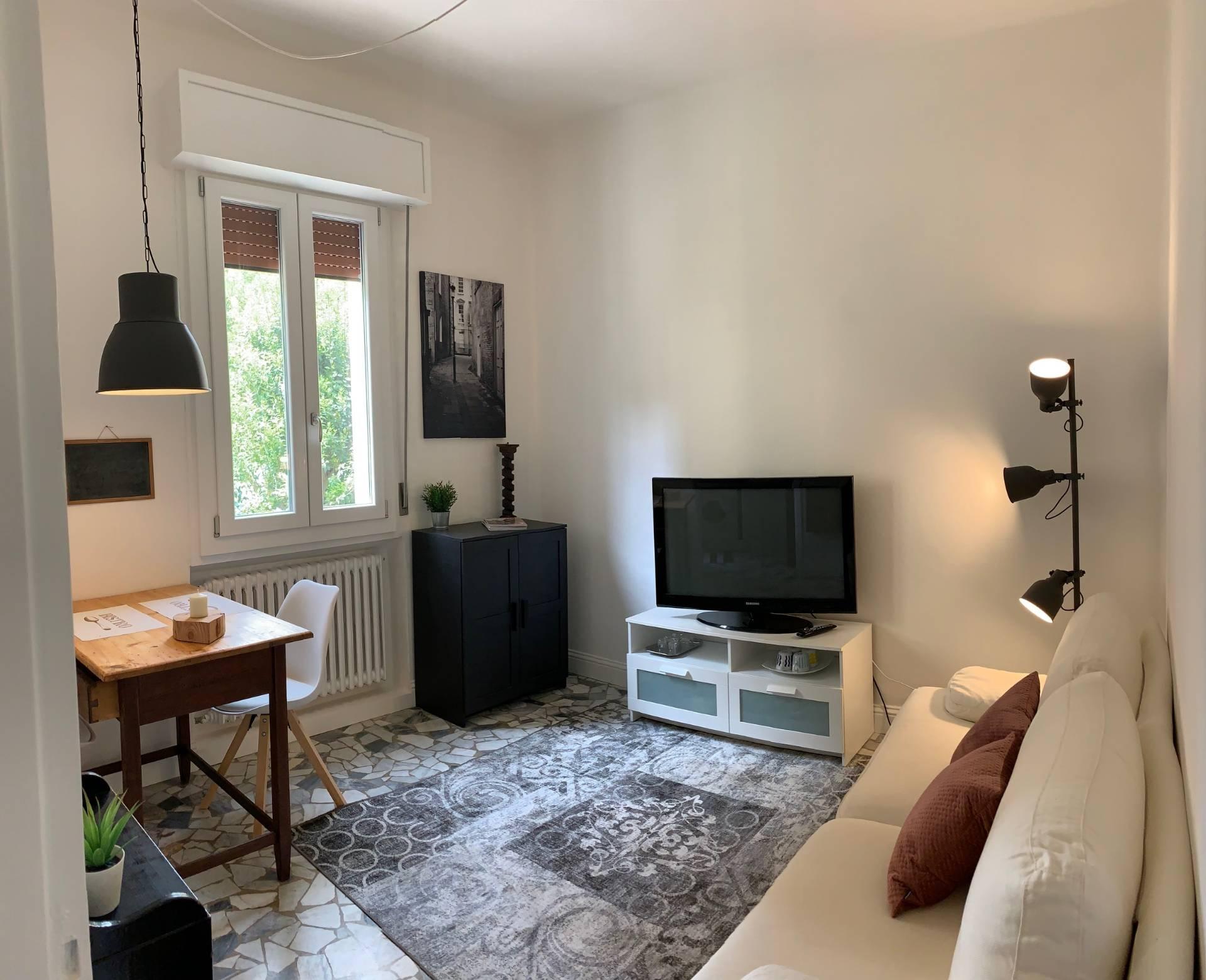 ferrara affitto quart: centro storico progetto casa ferrara
