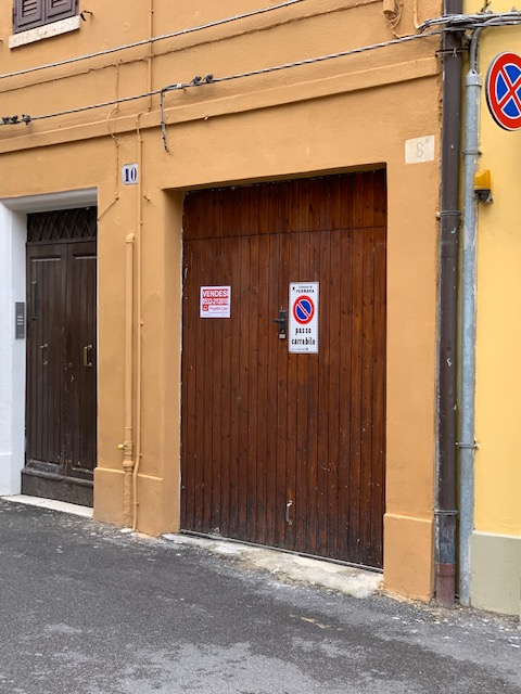 ferrara vendita quart: centro storico progetto-casa-ferrara