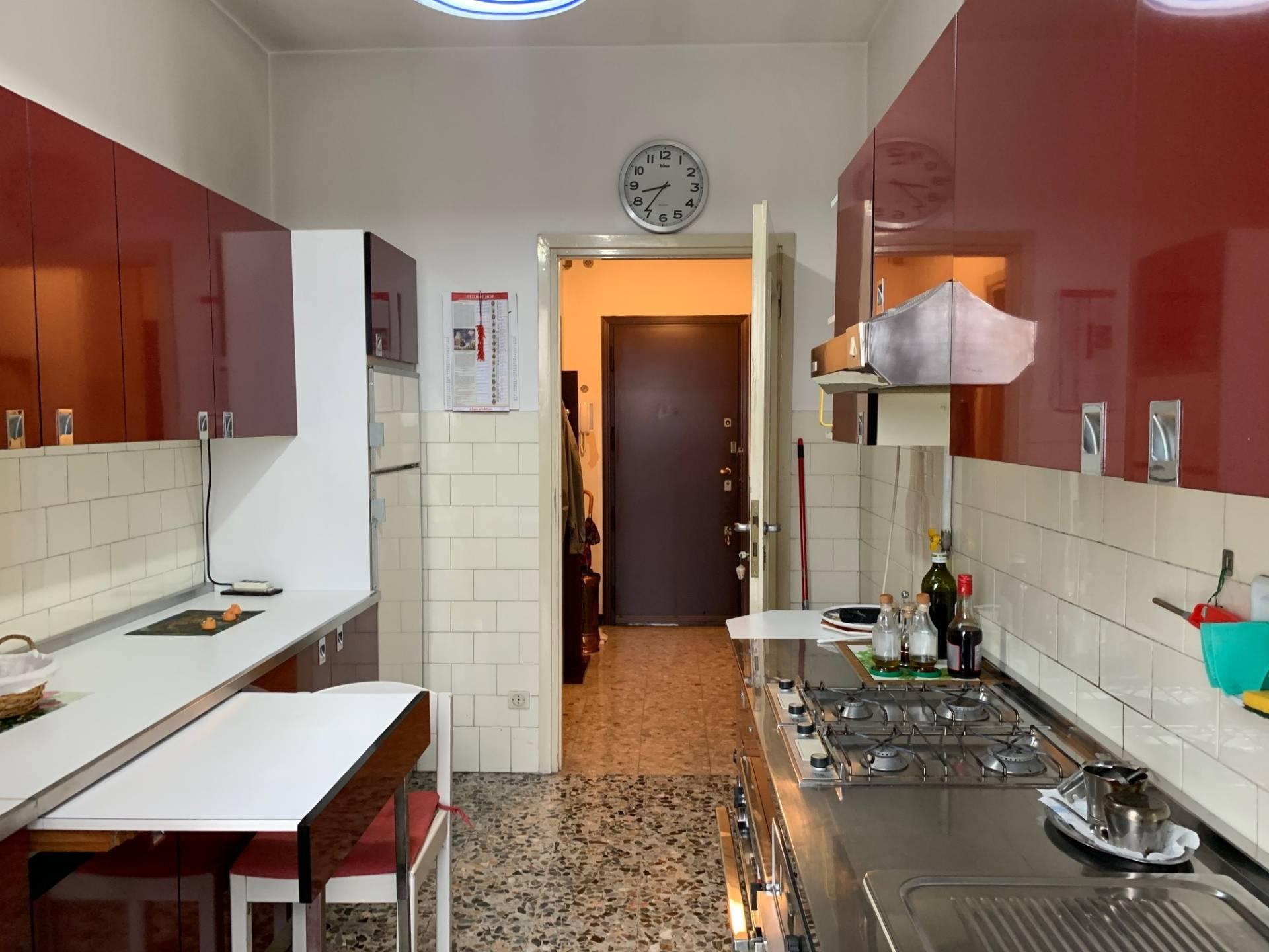 milano vendita quart: niguarda progetto-casa-ferrara