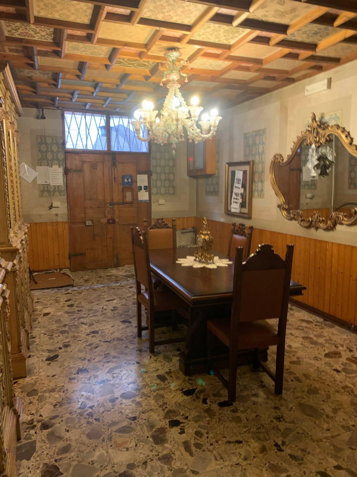 Casa indipendente in vendita a Ferrara (FE)