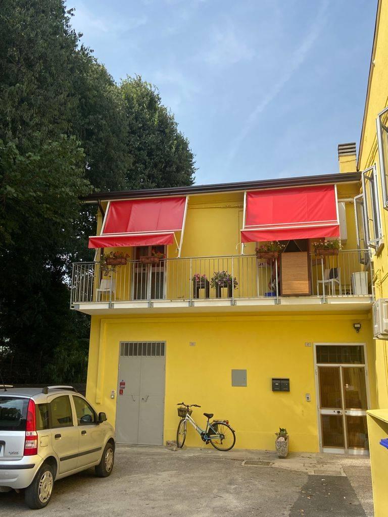 Appartamento in vendita a Ostellato, 4 locali, prezzo € 78.000 | PortaleAgenzieImmobiliari.it