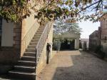 Casa / Villa / Villetta in Vendita a Copparo