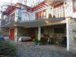 Casa / Villa / Villetta in Vendita a Tresigallo