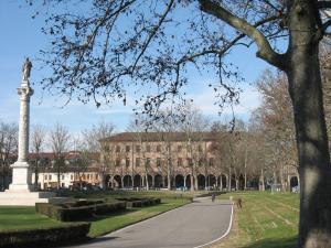 Attivita commerciale in Vendita a Ferrara