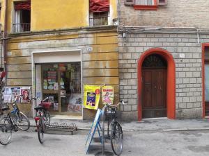 Attivita commerciale in Vendita<br />Ferrara
