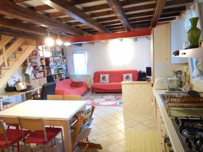 Casa / Villa / Villetta in Vendita a Portomaggiore