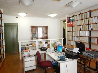 Ufficio in Vendita a Ferrara