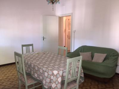 Appartamento in Affitto a Ferrara
