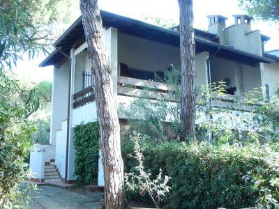 Casa / Villa / Villetta in Vendita a Comacchio