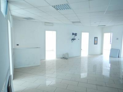 Ufficio in Affitto a Ferrara