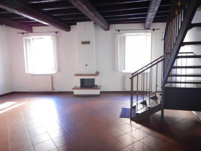 Casa / Villa / Villetta in Vendita a Ferrara