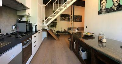 Appartamento in Affitto a Masi Torello